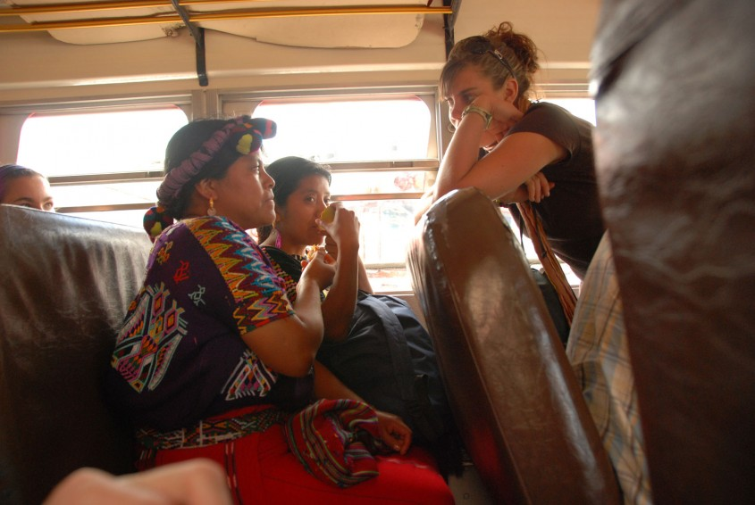 Guate6_Summer-2011_49